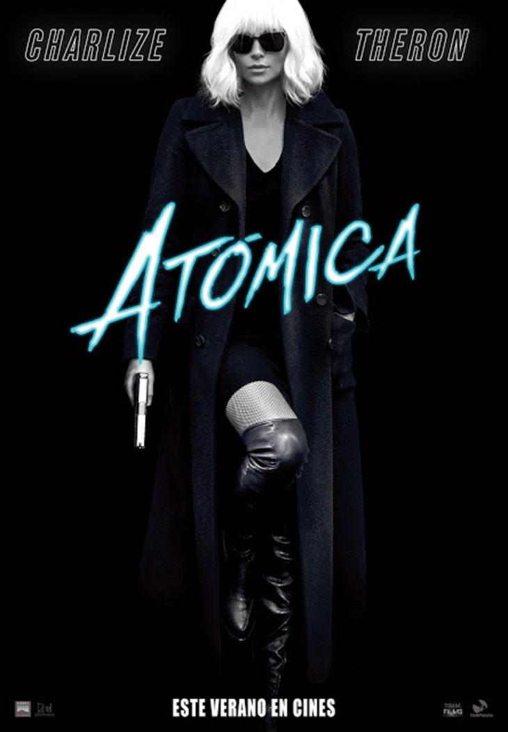 atomica1