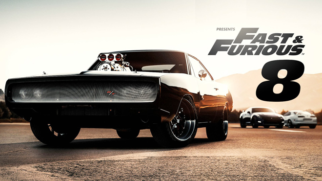 fast&furious_2