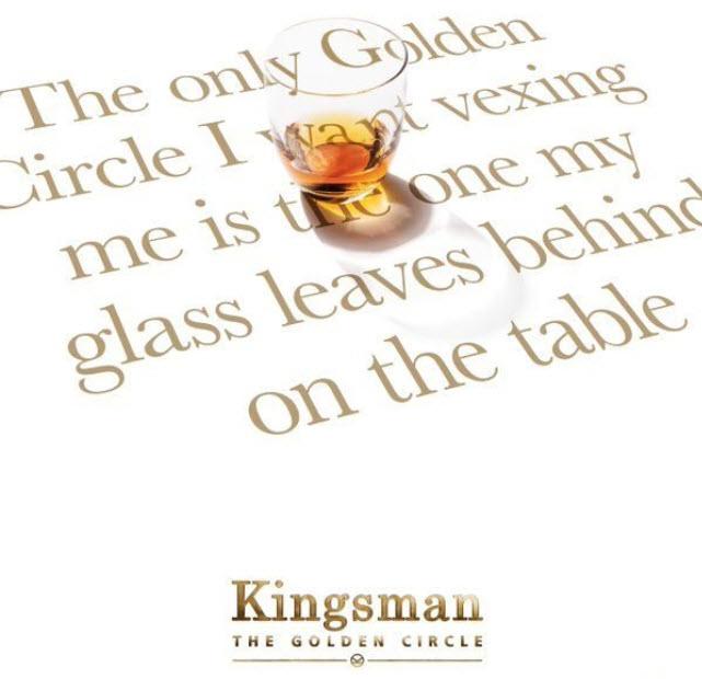 kingsman2_portada2