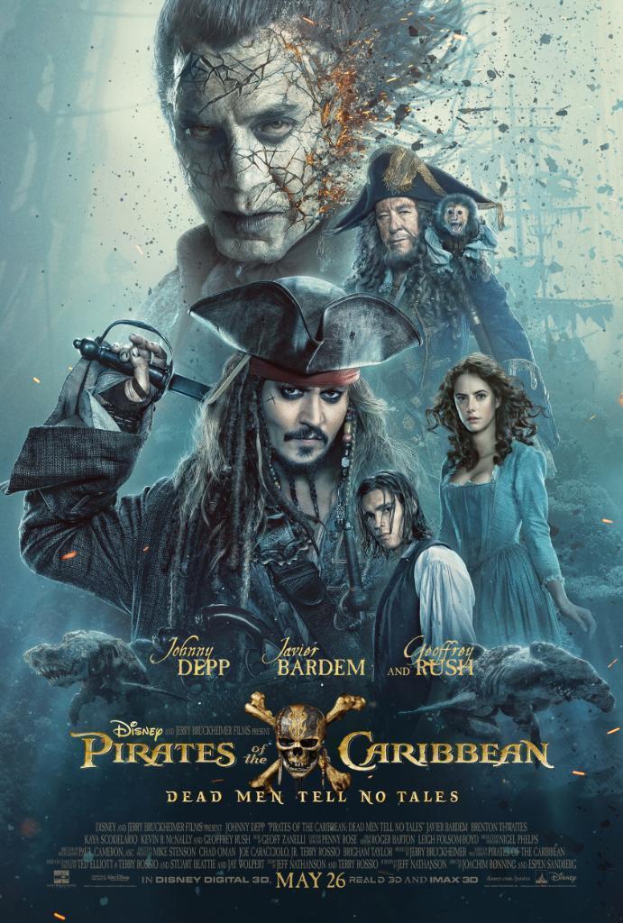 piratas_del_caribe_5