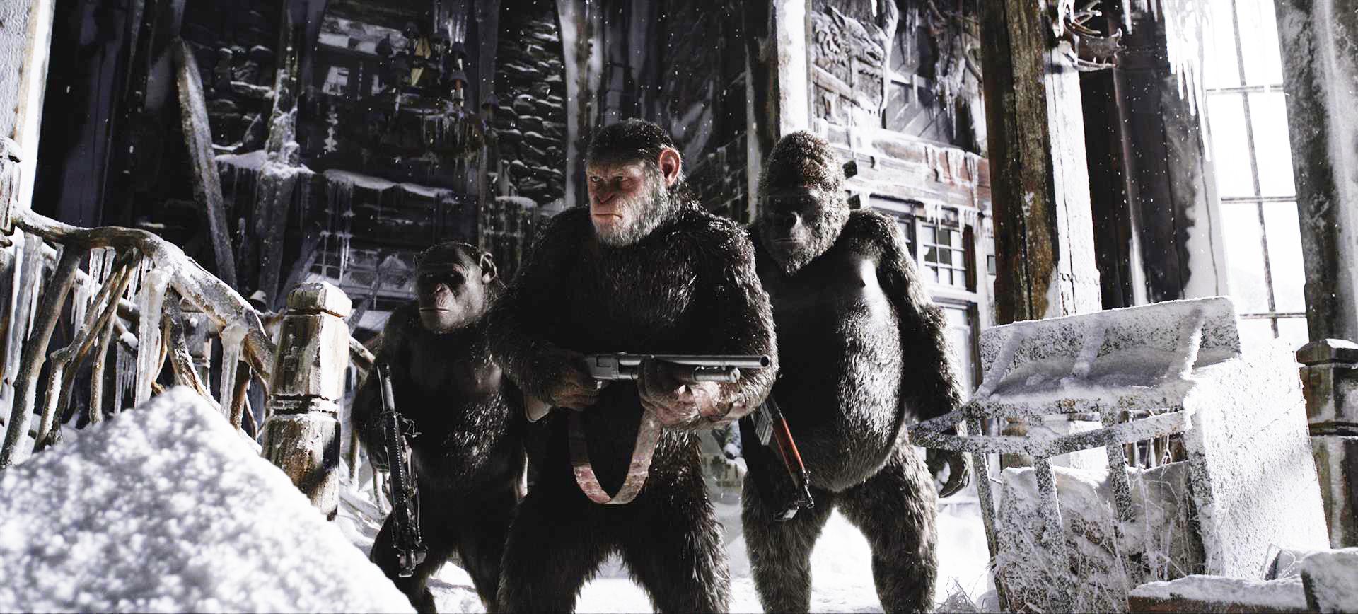 La guerra del planeta de los simios_1 (Large)