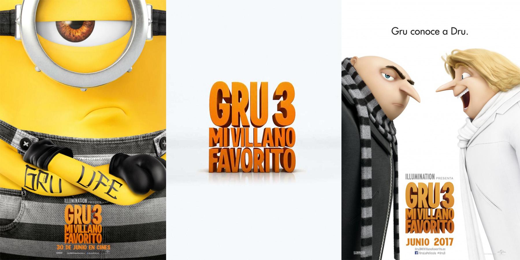 gru3-portadas