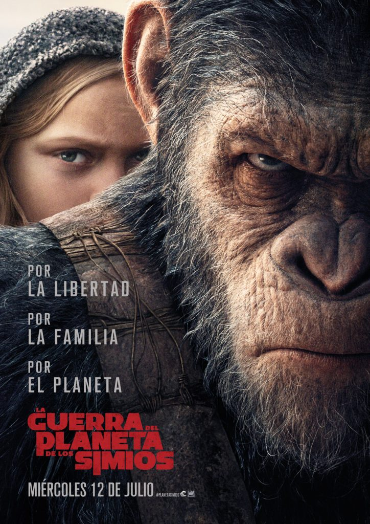 guerra-planeta-simios_poster