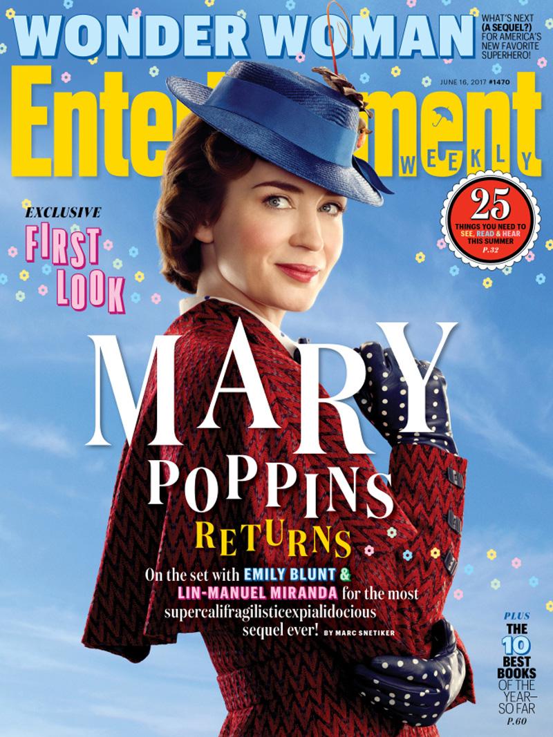 mary-poppins-portada