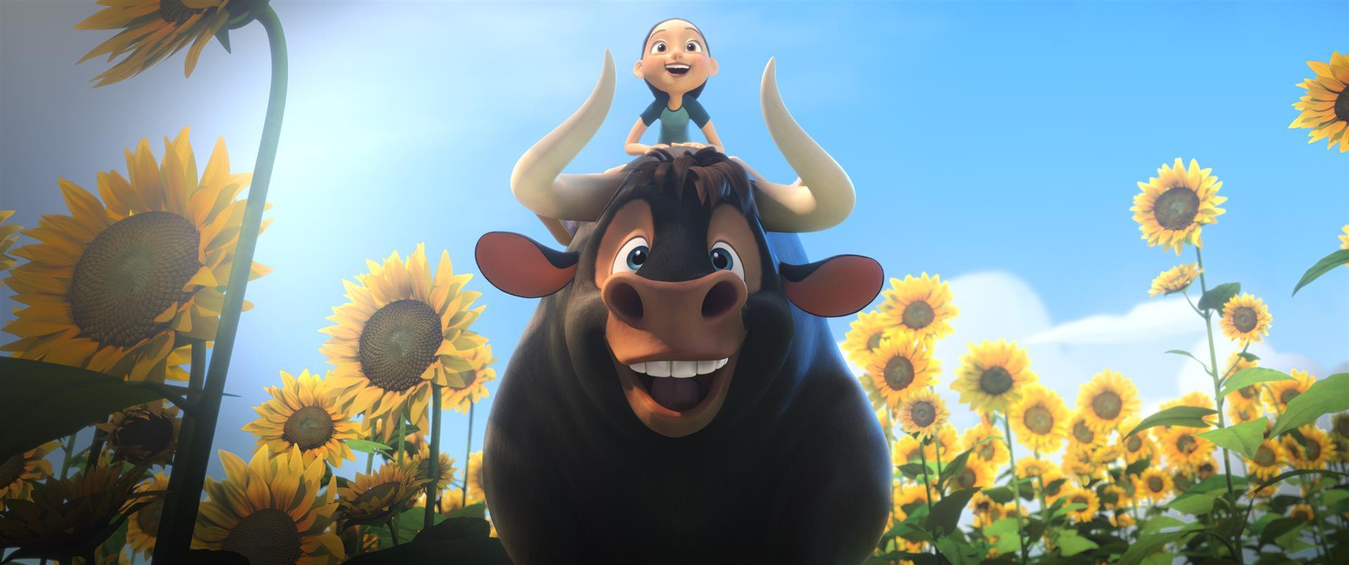 Ferdinand1