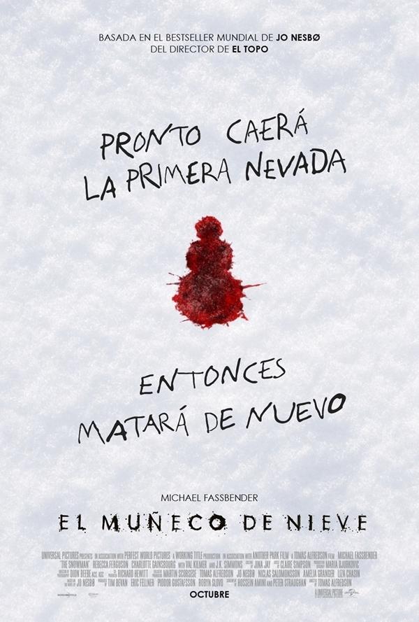 muñeco_de_nieve