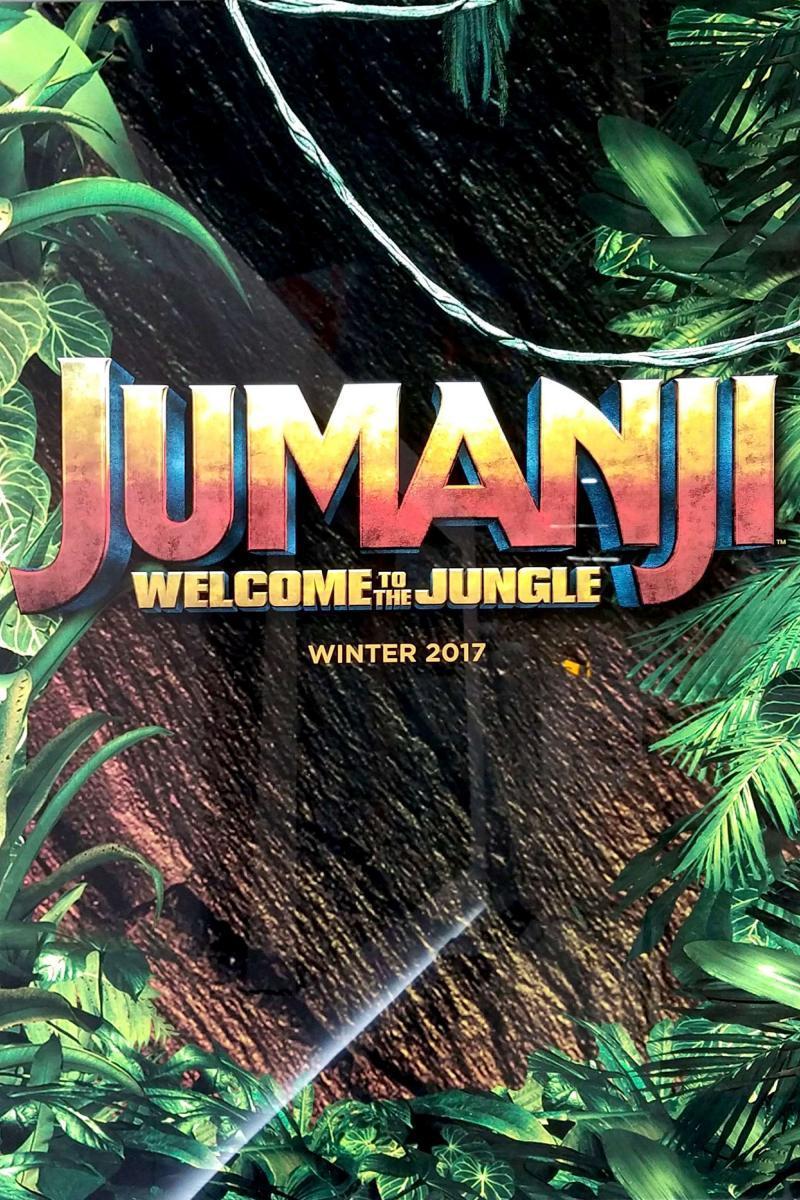 Jumanji_portada3