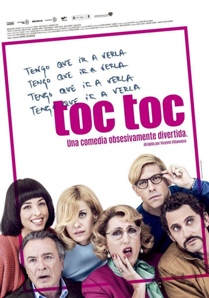 toc_toc-portada