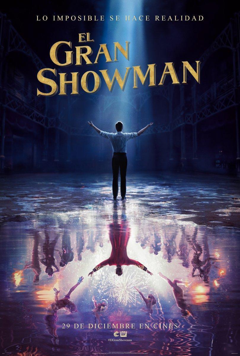 showman-portada