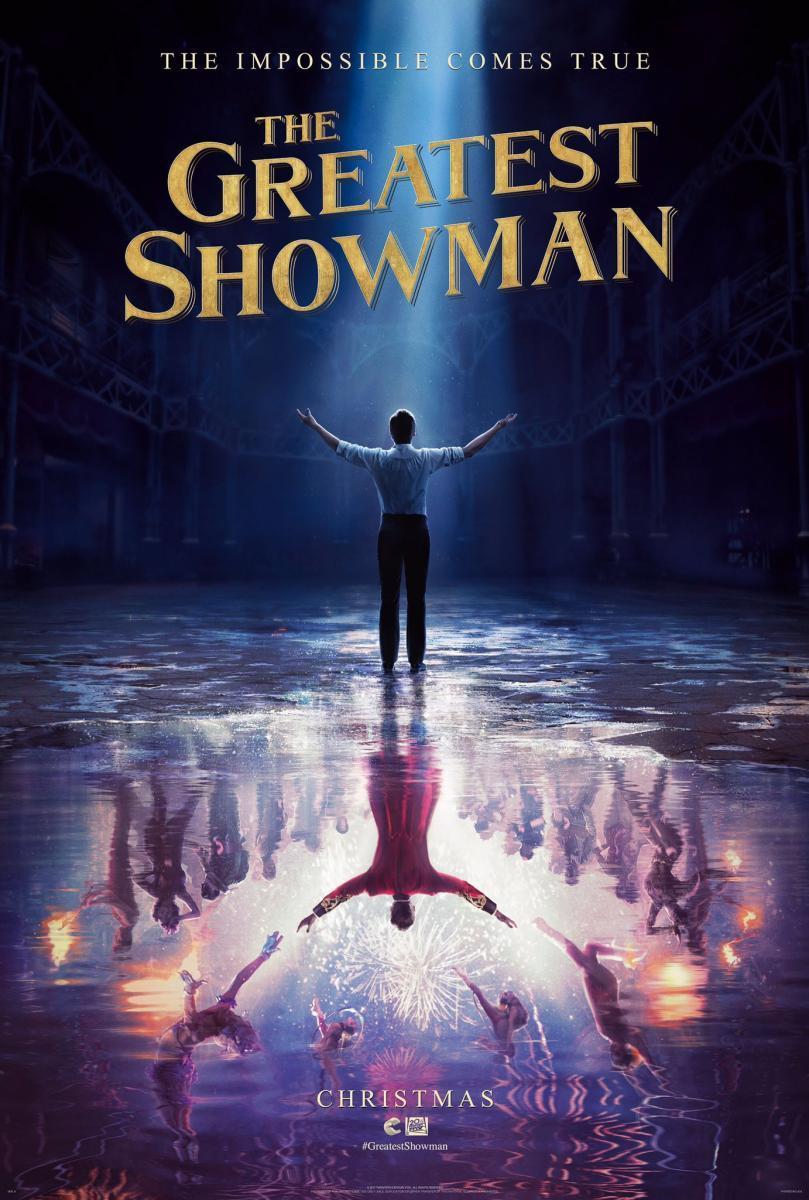 showman-portada2
