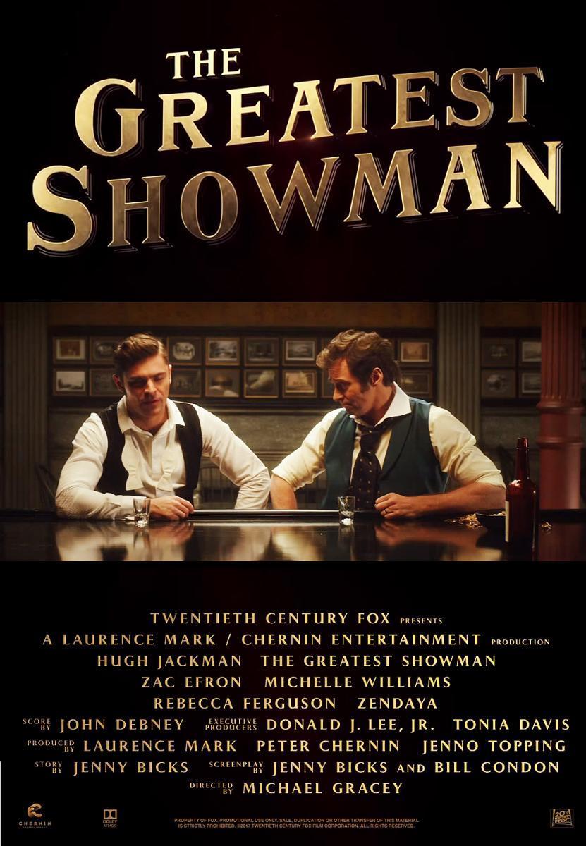 showman-portada3