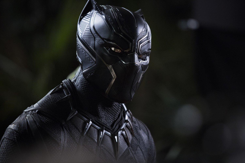 Black_Panther-10