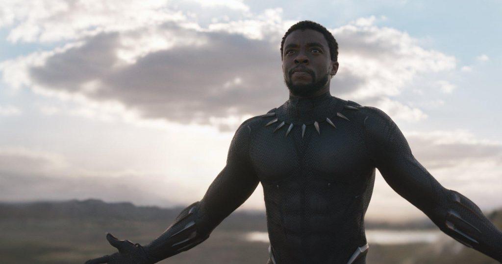 Black_Panther-5