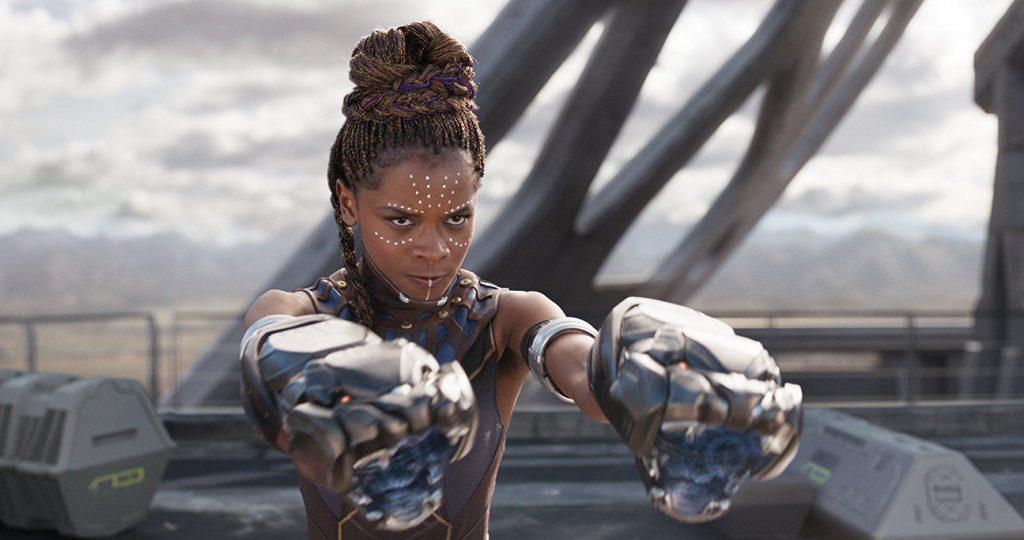 Black_Panther-6