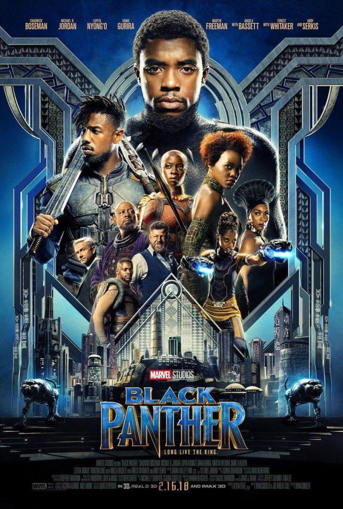 Black_Panther-portada