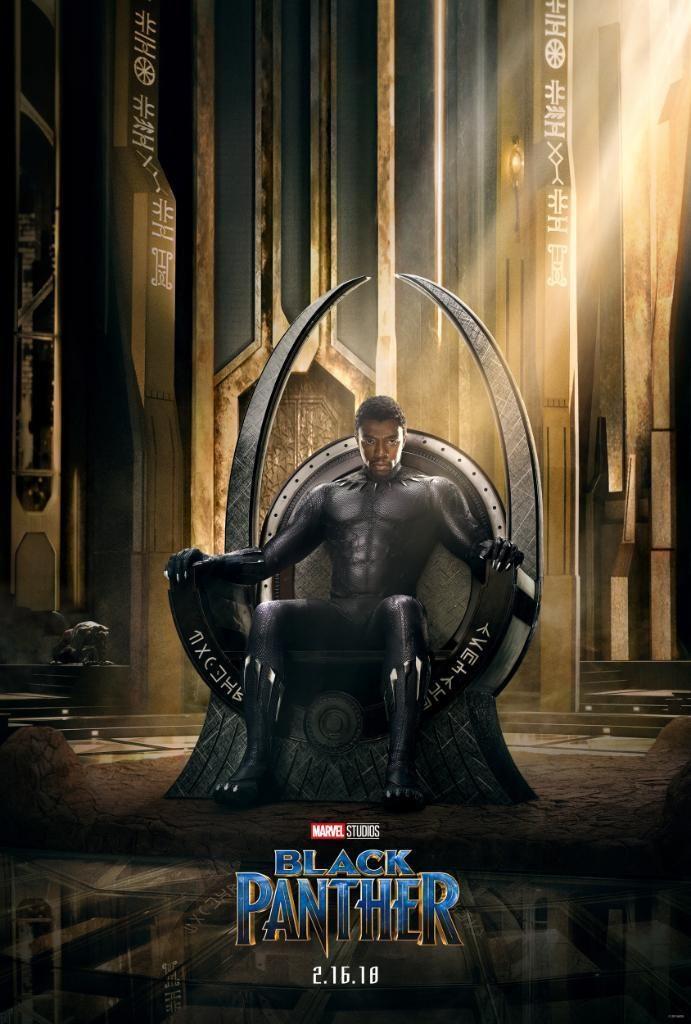 Black_Panther-portada2