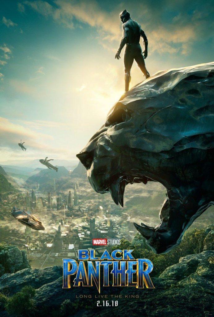 Black_Panther-portada3