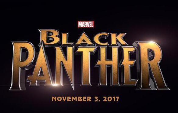 Black_Panther-portadaLetras