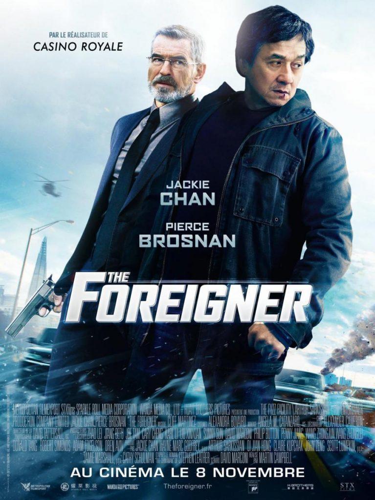 El_extranjero-portada10