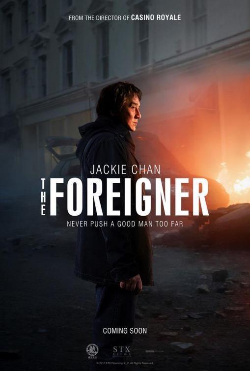 El_extranjero-portada2
