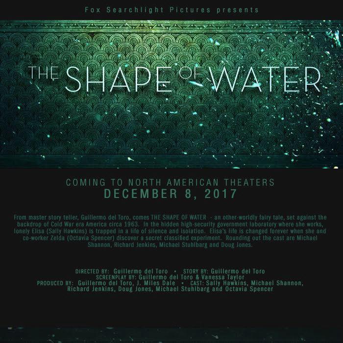 La_forma_del_agua-portada3j