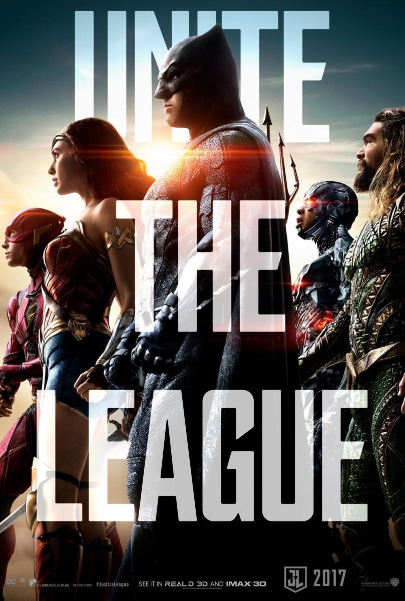 Liga_de_la_Justicia-portada