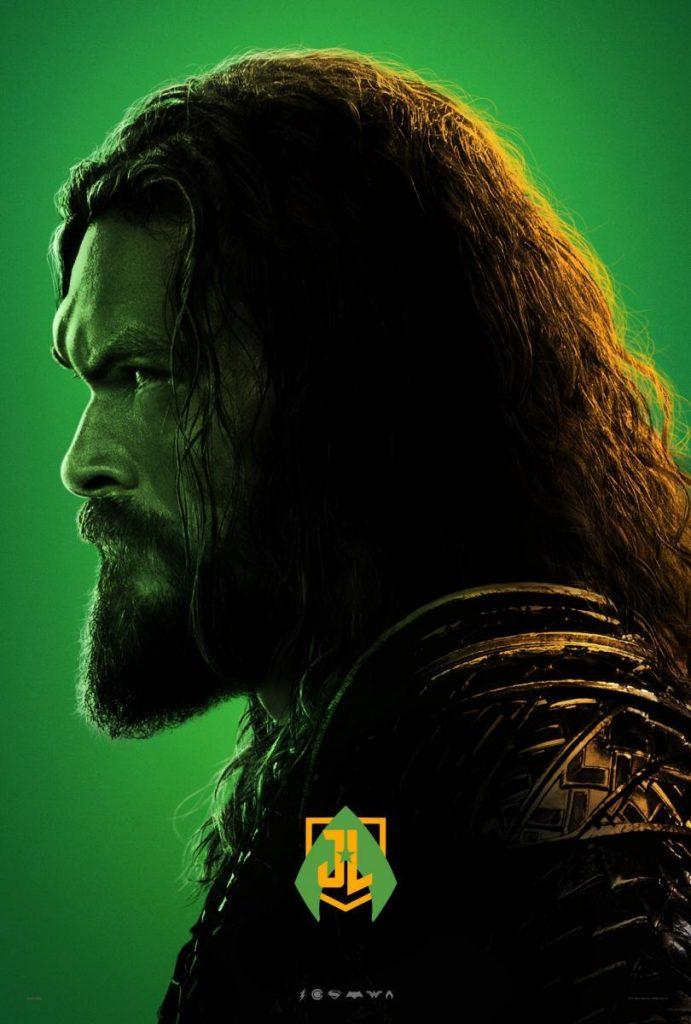 Liga_de_la_Justicia-portada13