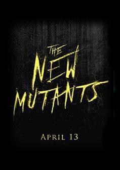 Los_nuevos_mutantes-portada