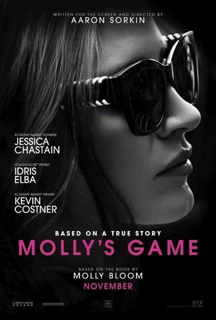 Mollys_game-portadajpg