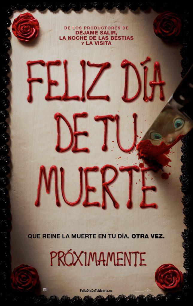 feliz_dia_de_tu_muerte-portada2