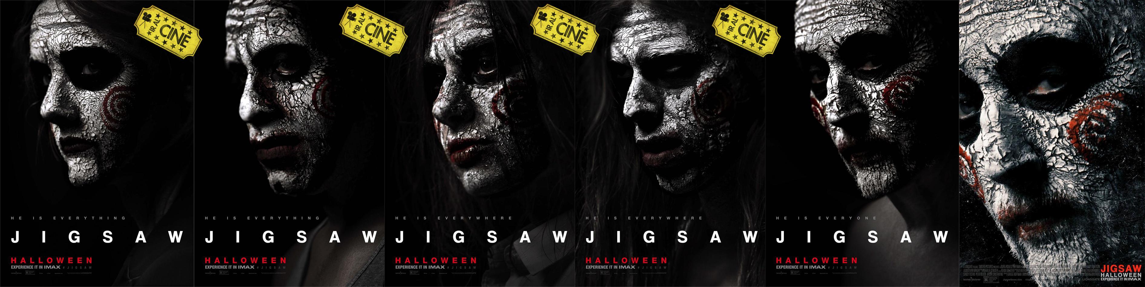 saw8-jigsaw