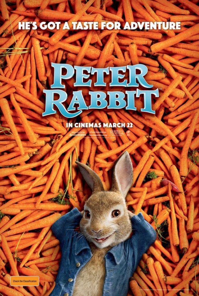 Peter_Rabbit-portada