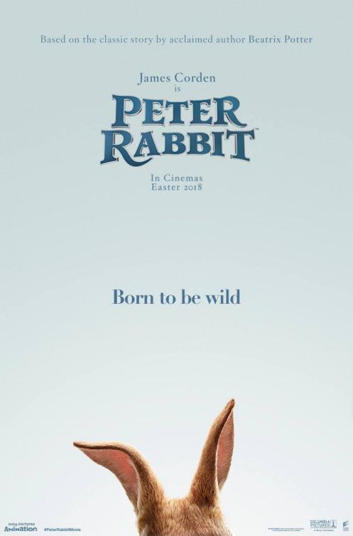 Peter_Rabbit-portada2