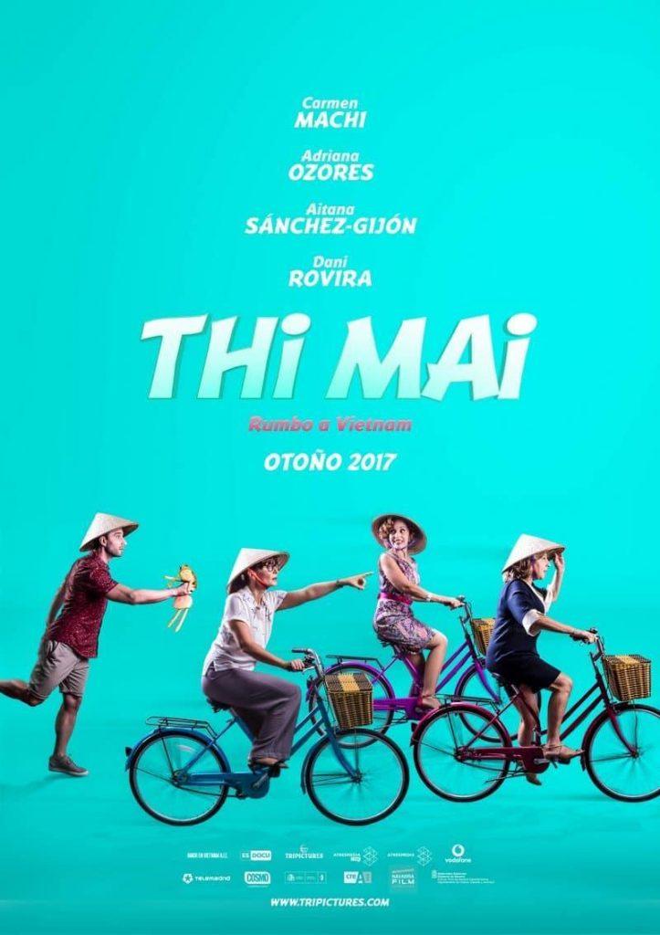 Thi_Mai-portada2