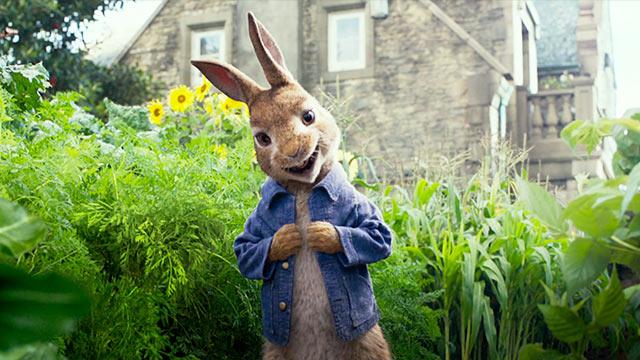 peter_rabbit-1