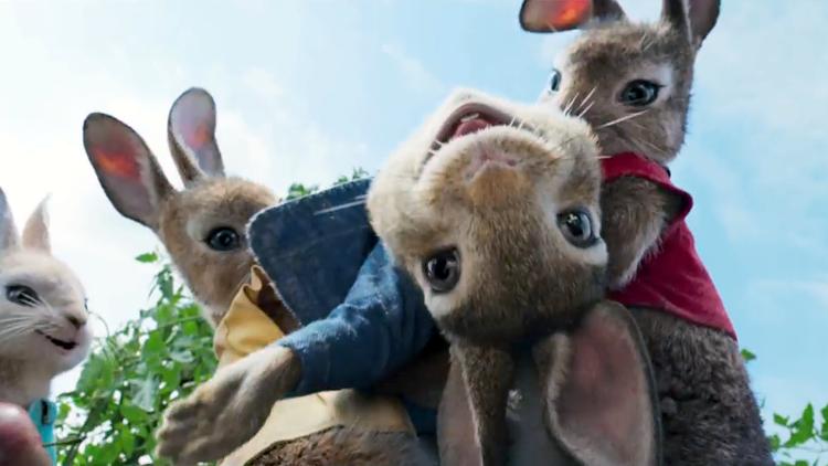 peter_rabbit-2