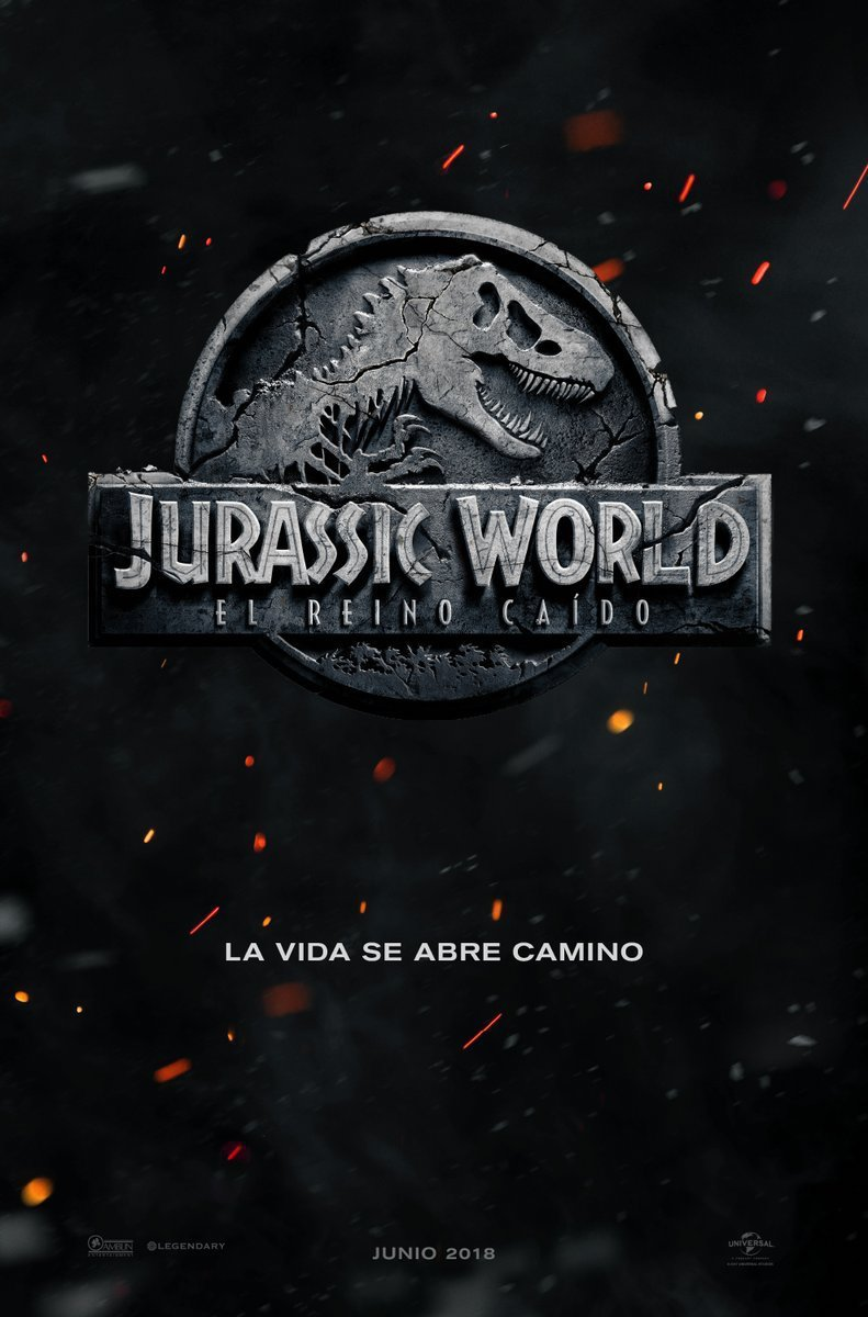 Jurassic_World-El_Reino_Caido-portada