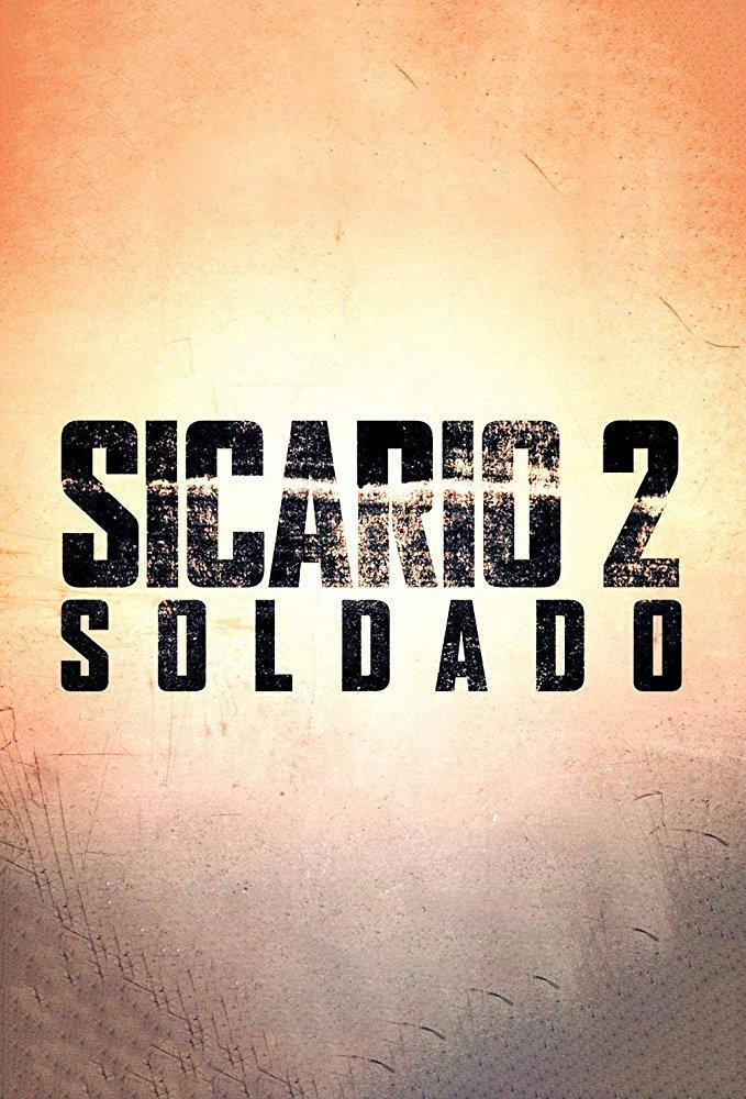 Sicario2-portada