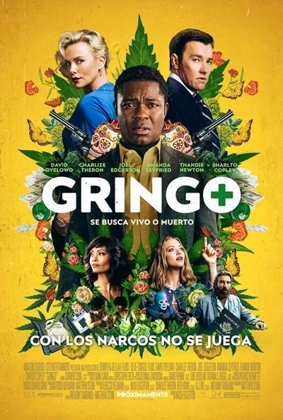 Gringo_Se_busca_vivo_o_muerto-portada