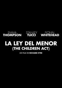 La_ley_del_menor-portada