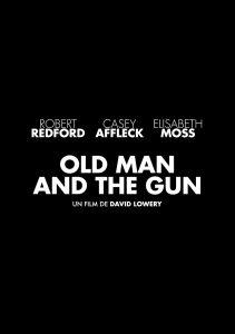 Old_Man_and_the_Gun-portada