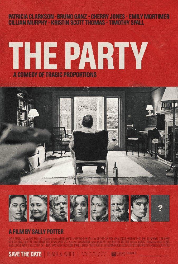 The_Party-portada2