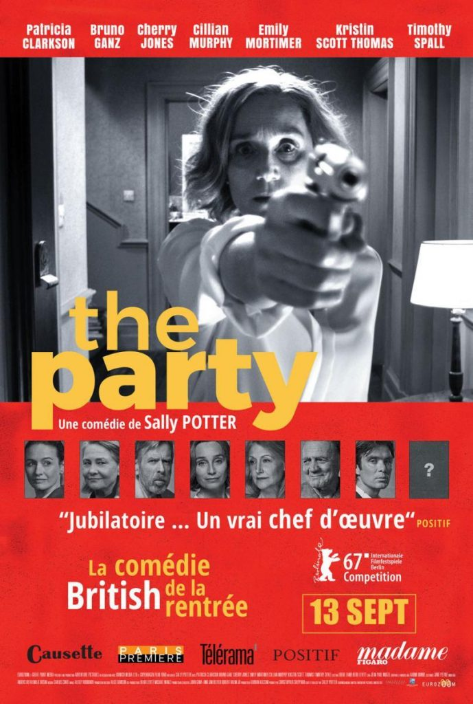 The_Party-portada3