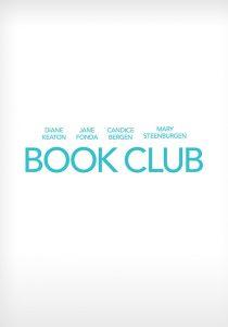 bookclub-portada