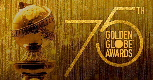 golden-globes-2018-alargada