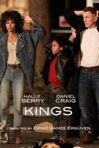 kings-portada