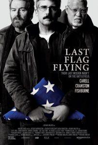 la_ultima_bandera-portada