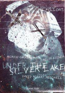 under_the_silver_lake-portada