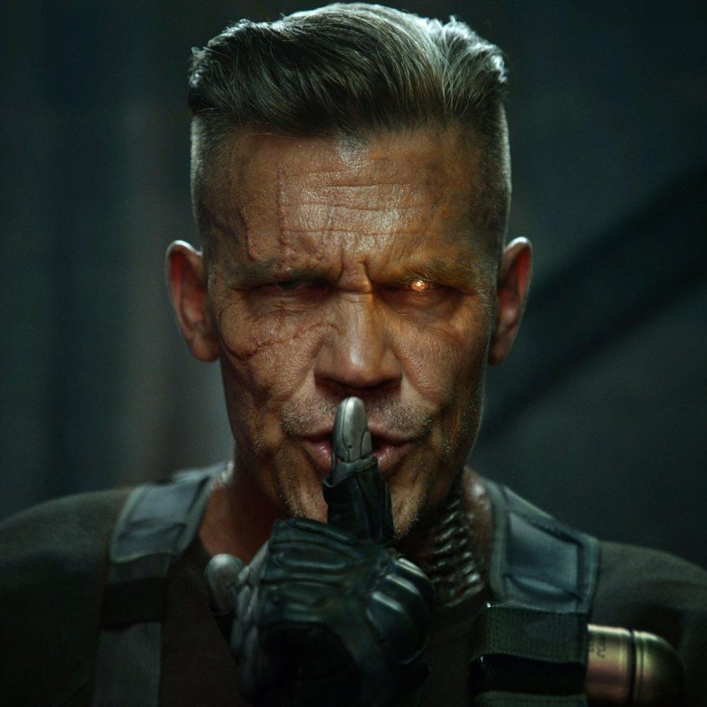 Deadpool_2-3