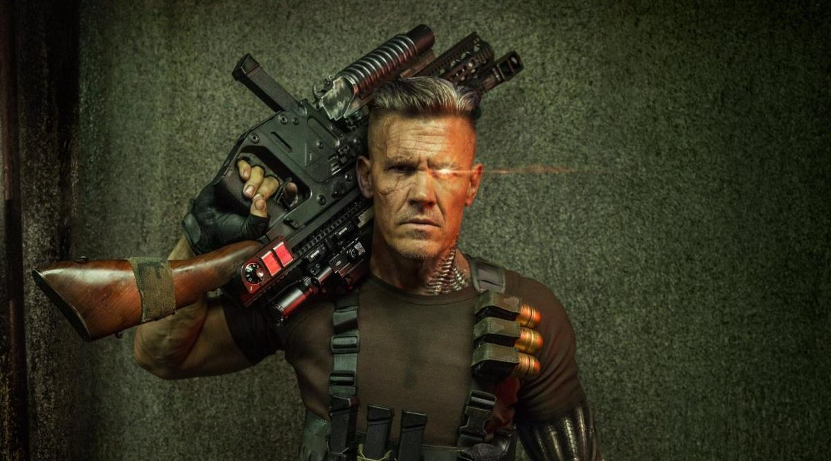Deadpool_2-4